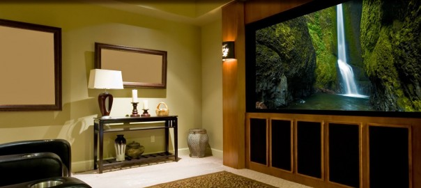 How to Encounter the Ultimate Home Entertainment Consultations in Redmond