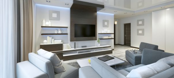 How to Find Sensational Home and Office Audio & Video Design and Integration Services in Mercer Island