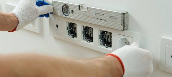 new construction audio & video installation service in Medina