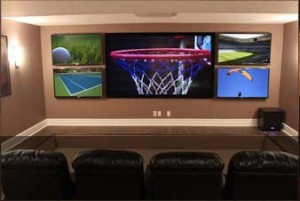 Where to Find Reliable A/V Setup in Renton