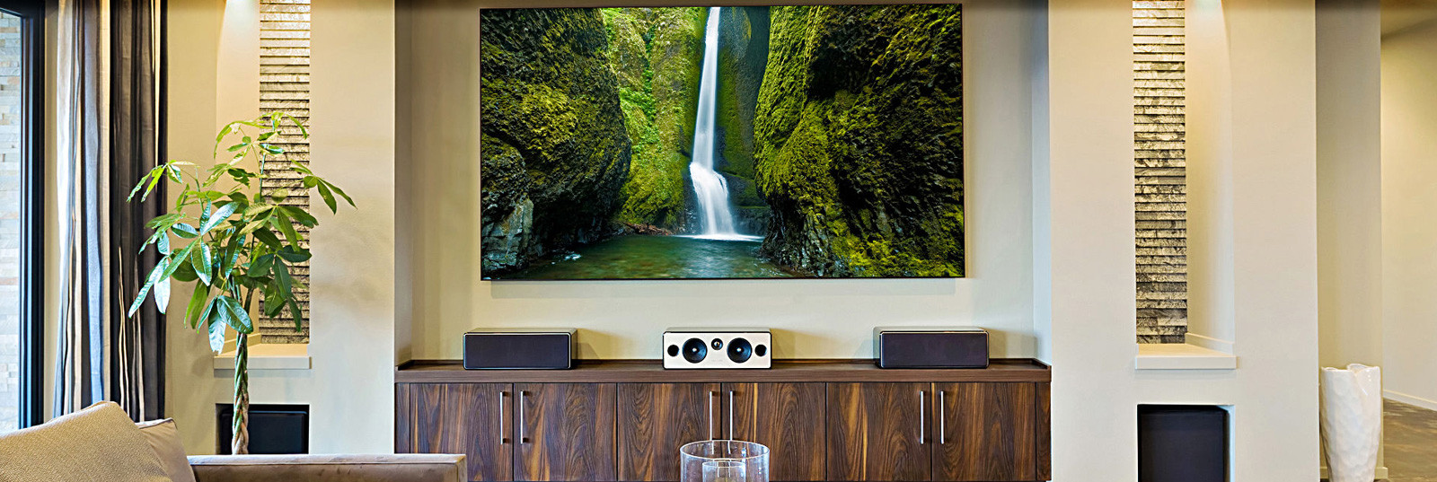 How to Find High End Audio & Video Equipment Installation and Repair Services in Renton