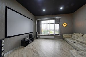 How to Find A Great New Construction Audio & Video Installation Service in Auburn