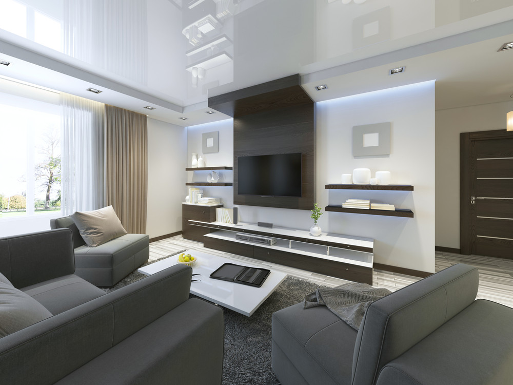 Where to Find Multi-Room Audio & Video Products in Kent