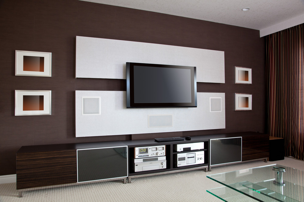 How to Find the Ultimate High End Audio & Video Equipment Installation and Repair Services in Renton