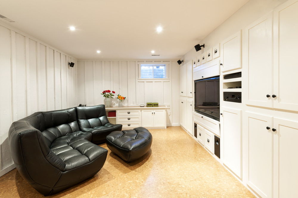 The Ideal Place to Find Home & Office Audio & Video Design and Integration Service in Edmonds