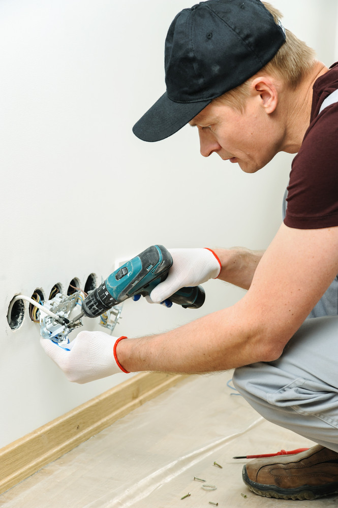 Commercial Networking Installation & Repair Services in Auburn