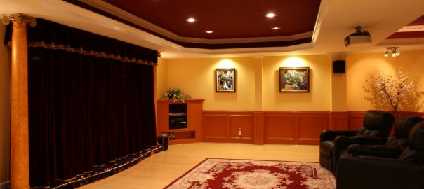 https://homeentertainmentsolutionsinc.com/where-to-find-high-end-audio-video-equipment-installation-and-repair-services-in-lynnwood/