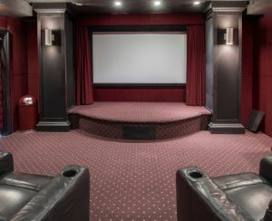 Only Trust High End Audio & Video Equipment Installation and Repair Services In Tacoma To The Best