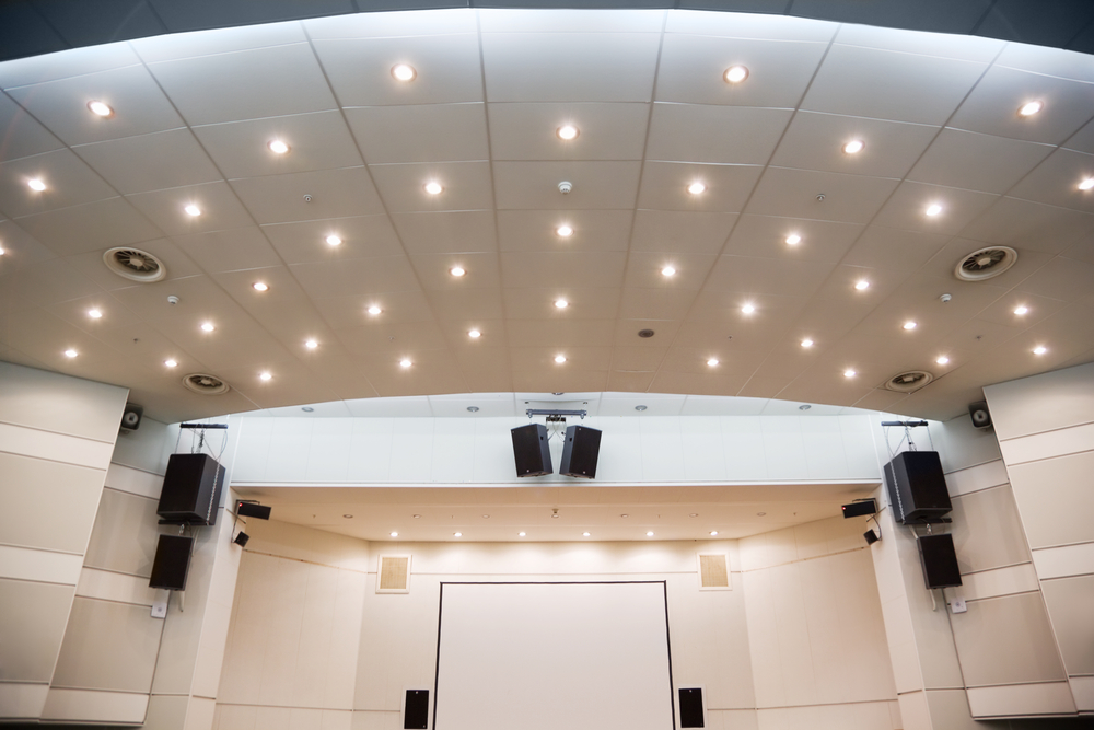 You Deserve Quality When It Comes To High End Audio & Video Equipment Installation and Repair Services In Lynnwood