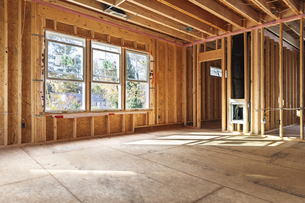 For New Construction Audio & Video, We Have The Installation Service In Marysville You Need