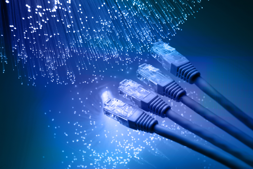 Commercial Networking Installation & Repair Services For Your Lynnwood Business