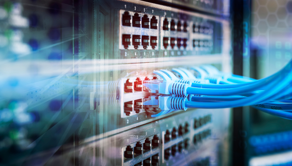 Are You Searching For Commercial Networking Installation & Repair Services In Bellevue?