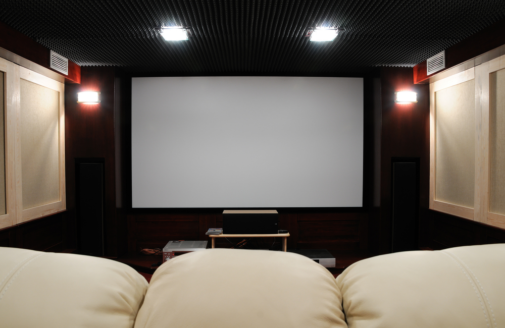 Medina Residents Turn To Us For Home Entertainment Consultations