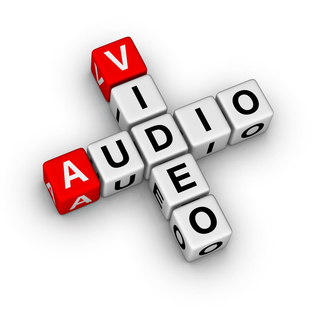 Talk With Us About Multi-Room Audio & Video Products, Installation And Repair Services In Arlington-Smokey Point
