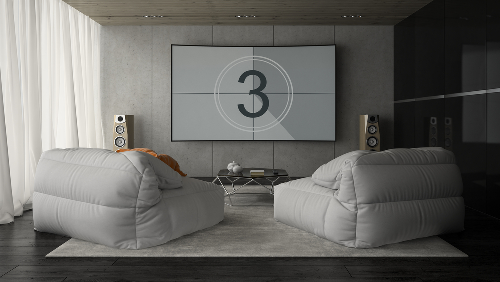 Is It Time To Think About Home & Office Audio & Video Design and Integration Services In Edmonds?